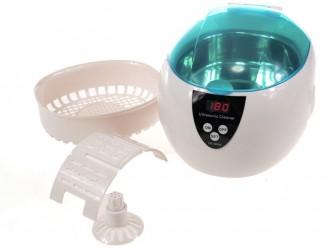 Myjka ultradźwiękowa 50W CE-5200A