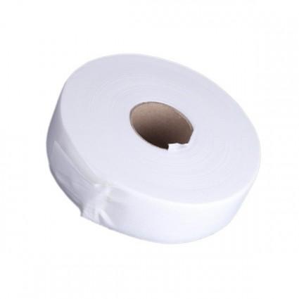 Paski PREMIUM rolka z perforacją (100mb)