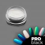 Efekt Syrenki PRO Black - na ciemne kolory