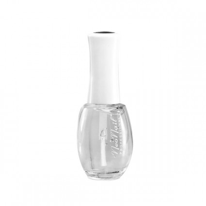 NEONAIL Cuticle remover 15 ml