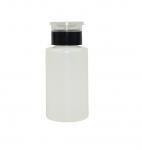 Dozownik 200ml biały - Dispenser