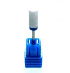 Frez ceramiczny FRC500-3