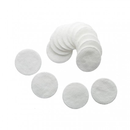 Najwyższej jakości płatki kosmetyczne 500g 1200szt