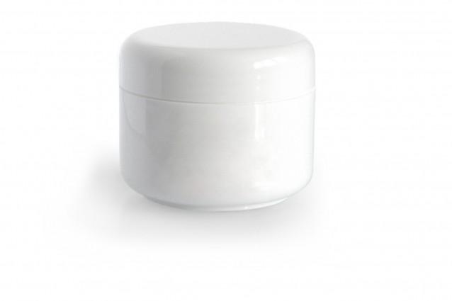 Pojemniczek Typ IV 30ml na żel - empty jars