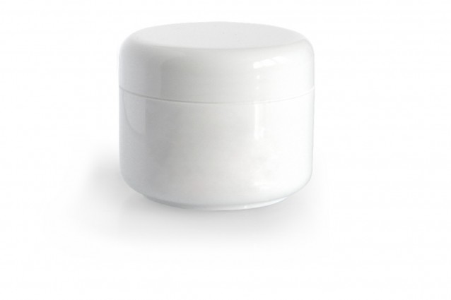 Pojemniczek Typ IV 50ml na żel - empty jars