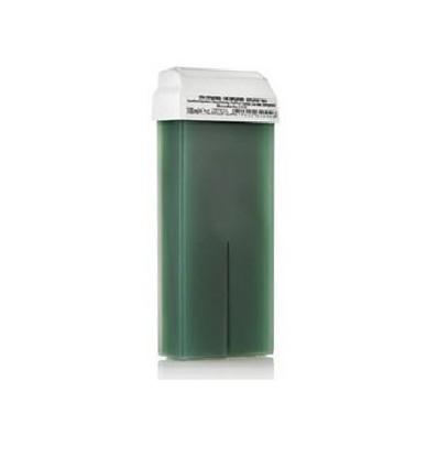 DIMAX Wosk do depilacji 100ml azulen