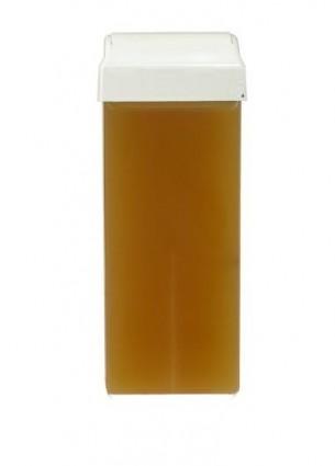 DIMAX Wosk do depilacji 100ml miód miodowy