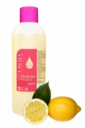 Cleaner płyn do odtłuszczania cytryna 1000ml #2510
