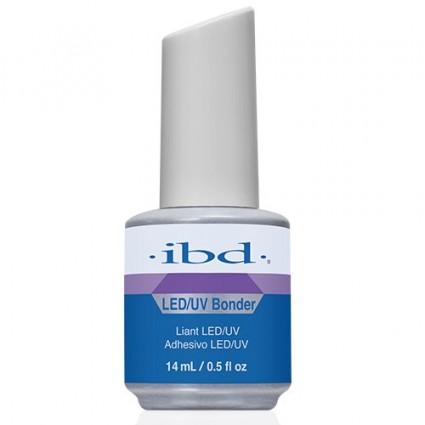 IBD UV / LED BONDER 14ML ŻEL PODKŁADOWY