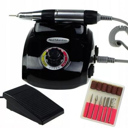 Frezarka telefon 35W biała