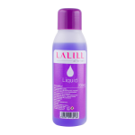 Płyn do akrylu - Liquid 100ml