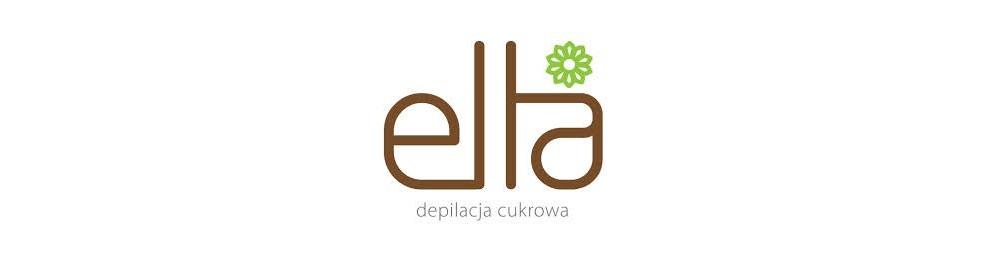 ELLA Professional Sugaring
