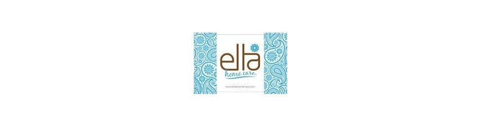 ELLA Home Care