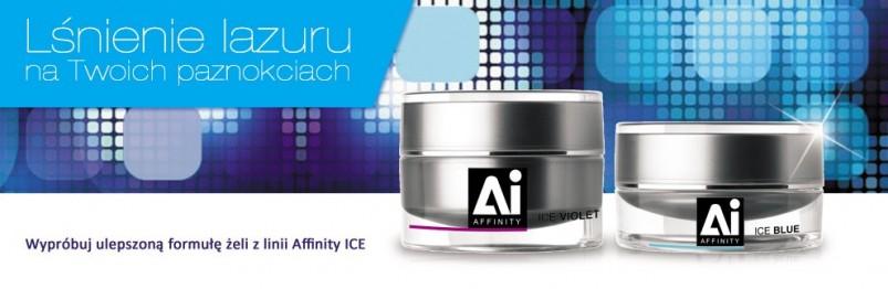 Affinity Ice